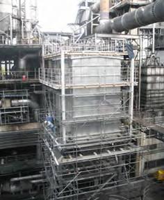 Construction | Chonburi Construction | CCS